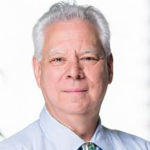 Dr. Eric Jolly