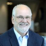 Steve Lepinski