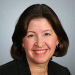 Rebecca Bergman