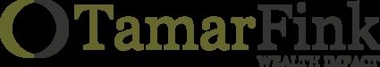 Tamar Fink Speaker Series